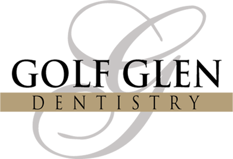 Golf Glen Dentistry