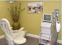 Dentist-in-Des-Plaines-IL