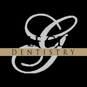 Dentist in Des Plaines