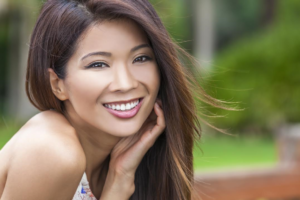Des Plaines IL Dentist   8 Great Ways to Improve Your Smile