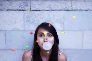 Des PLaines IL Dentist | Chewing Gum for Your Oral Health