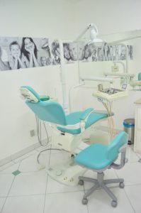 Des Plaines IL Dentist | Understanding Periodontal Disease